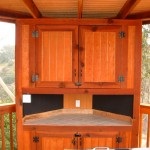 dscf0037 150x150 Redwood Decks