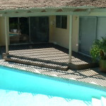 San Diego Decks Patio Covers