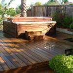 San Diego Decks Repairs and Restoration
