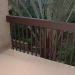 San Diego Decks Waterproofing