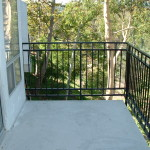 San Diego Decks Waterproofing