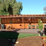 San Diego Decks Patio Covers