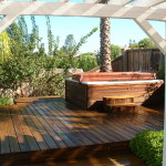 San Diego Decks Repairs and Restoration